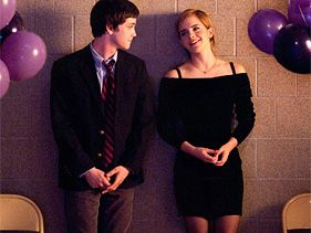 Why 'Perks Of Being A Wallflower' Is Unlike Any Other Film