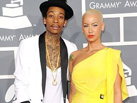 Is Wiz Khalifa And Amber Rose's Baby A Boy Or Girl?