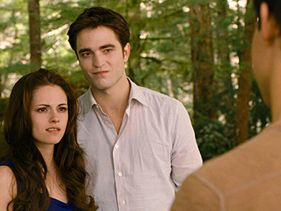 'Breaking Dawn - Part 2' Debut Breaks Into All-Time Box-Office Top 10