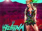 Ke$ha's Warrior Album: Anti-Pop, And Proud Of It