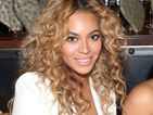 Beyonce's 'Back To Black' Helps Make 'The Great Gatsby' A Bit 'Darker'