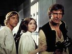 'Star Wars' Movies Coming Every Summer Starting In 2015