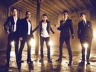 The Wanted's New Single 'Walks Like Rihanna' Sounds Like 'Pure Pop'