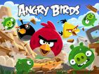 'Angry Birds' Film Dive-Bombing Into Theaters In 2016