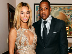 Beyonce And Jay-Z Expecting Baby #2?