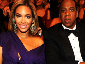 Jay-Z Clarifies Beyonce Pregnancy Rumors?