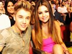 Selena Gomez, Justin Bieber Deemed 'Most Confusing Relationship' By Fans
