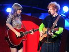 Taylor Swift's Ed Sheeran Duet Will Be Her Next U.K. Red Single
