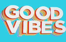 Future Sound Asia Presents Good Vibes Festival In Malaysia