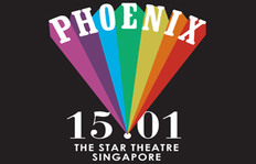 PHOENIX Brings Debut Indie Rock S