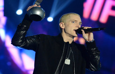 2013 MTV EMA: The Complete Winners List