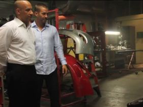 News | This Paul Walker Tribute Video From Vin Diesel Will Melt Your