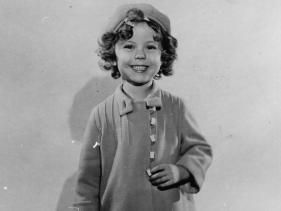 News | Shirley Temple: The Legendary Child Star Has Died
