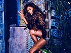 Nicole Scherzinger Shares Clip Of New Single 'Your Love'