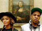 Did Jay Z And Beyonce Renew Their Vows?