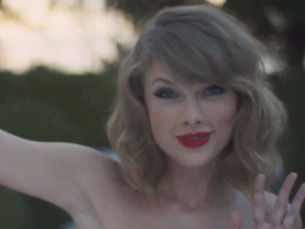 Blank Space  Taylor Swift  VAGALUME