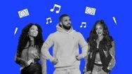 The 15 Dopest Hip-Hop Songs Of 2015… So Far