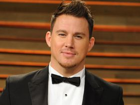 Forget The Pony; Channing Tatum Doing Madonna's 'Vogue' Dance Is The Greatest Thing You'll Ever See