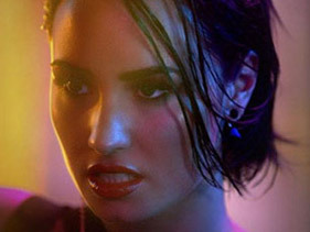 Demi Lovato Is Sexier Than Ever In Her 'Cool For The Summer' Video: Watch