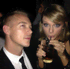 Diplo Admits His Biggest Mistake Was F***ing With Taylor Swift!