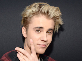 Justin Bieber Has Broken A 51-Year-Old Beatles Record