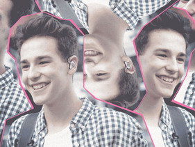 Jacob Whitesides Reveals His Fifth Harmony Crush, Plus 9 Other Big Secrets