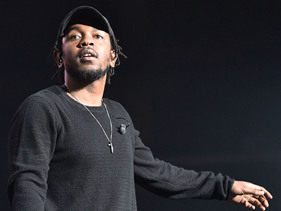 You'll Need To Watch Kendrick Lamar's 'Alright' Video Over And Over Again