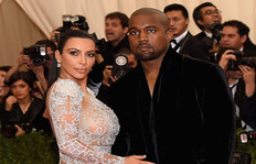 You'll Fall In Love Watching Kim Kardashian Tell How She Pursued Kanye West