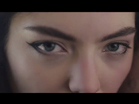 Lorde Gets Sexy And Murderous In Disclosure's 'Magnets' Video