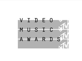 Start Freaking, The 2015 MTV VMA Nominations Are Coming