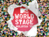 MTV World Stage Malaysia 2015 Turns The Lens On Fans As It Returns On 12 September