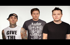 Tom DeLonge Apparently Quit Blink-182 Again, And Fans Are Just Confused