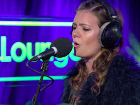 Watch Tove Lo's Soulful Rendition Of 'See You Again' From 'Furious 7'