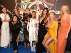 Taylor Swift, Nicki Minaj And More Are Best Dressed At The 2015 VMAs