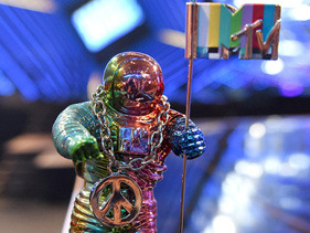 2015 MTV VMAs: See The Full Winners List