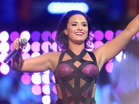 These Are The VMA Performances You Didn't See On TV