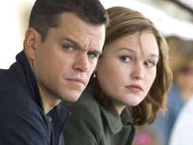 Julia Stiles Is Bourne Again In New Jason Bourne Trailer