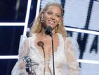 2016 MTV VMAS: See The Full Winners List