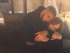 Drake and Jennifer Lopez Have Basically Confirmed Their Romance