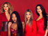 Win tix to Fifth Harmony The 7/27 Tour