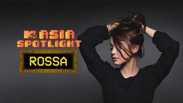 Win a trip to Jakarta to meet Rossa!