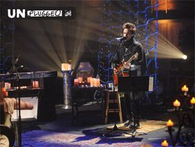 MTV Unplugged: Thirty Seconds To Mars