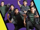 America's Best Dance Crew | Season 8