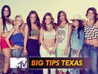 Big Tips Texas | Season 1