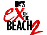Ex On The Beach | Season 2