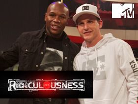 Ridiculousness | Season 2
