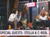Seoul Sunday | Studio C Episode 21