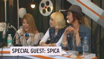 Seoul Sunday | Studio C Episode 23