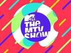 The MTV Show | Season 4