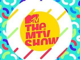 The MTV Show | Season 5